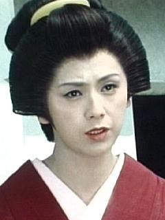 朝加真由美 ・ Mayumi Asaka - JapaneseClass.jp